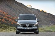 2020-Mercedes-Benz-V-Class-23