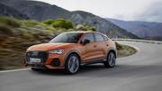 2020-Audi-Q3-Sportback-18