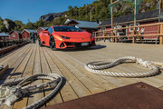 Lamborghini-Huracan-Evo-expedition-33