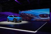 Subaru-Viziv-Adrenaline-Concept-10