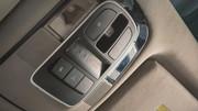 2020-Hyundai-Sonata-Hybrid-35