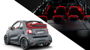 Smart-Fortwo-Brabus-Ultimate-E-Shadow-Edition-8