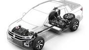 Volkswagen-Tarok-Concept-4