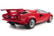 1984-Lamborghini-Countach-5000-S-20