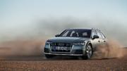 Audi-A6-allroad-2