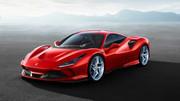 Ferrari-F8-Tributo-27