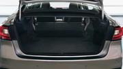 2020-Subaru-Legacy-14