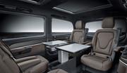 2020-Mercedes-Benz-V-Class-66