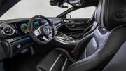 Mercedes-AMG-GT-4-Door-Coup-Brabus-800-6