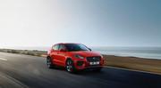 2020-Jaguar-E-Pace-Checkered-Flag-Special-Edition-5