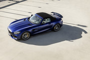 Mercedes-AMG-GT-R-Roadster-1