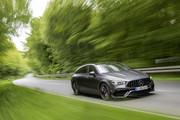 2020-Mercedes-AMG-CLA-45-4-MATIC-Shooting-Brake-8
