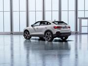 2020-Audi-Q3-Sportback-41