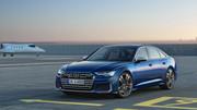 2020-Audi-S6-8