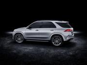 2020-Mercedes-Benz-GLE-580-4-Matic-5