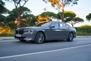 2020-BMW-7-Series-60