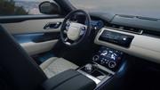 Range-Rover-Velar-SVAutobiography-Dynamic-Edition-22