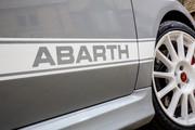 Abarth-595-esseesse-9