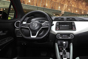 2019-Nissan-Micra-10