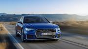 2020-Audi-S6-12