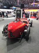 De-Vinci-Classic-DB-718-9