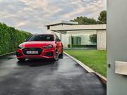 2020-Audi-RS4-Avant-30