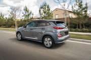 2019-Hyundai-Kona-Electric-2