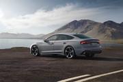 2020-Audi-A5-Audi-S5-59