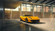 Ferrari-812-Superfast-by-Novitec-3