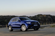 2021-Mercedes-AMG-GLE-63-4-MATIC-and-GLE-63-S-4-MATIC-17