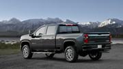 2020-Chevrolet-Silverado-HD-26