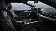 2020-Audi-A5-Audi-S5-81