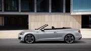 2020-Audi-A5-Audi-S5-42