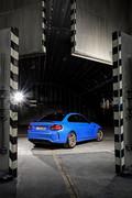 2020-BMW-M2-CS-5