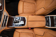 2020-BMW-7-Series-92