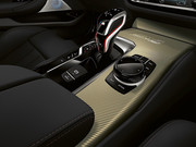 2020-BMW-M5-Edition-35-Jahre-3