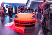 Porsche-718-Cayman-T-Porsche-718-Boxster-T-5