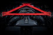 Aston-Martin-Vantage-by-Startech-6