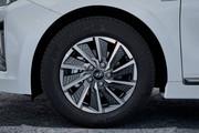 2020-Hyundai-Ioniq-Electric-20