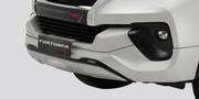 2019-Toyota-Fortuner-TRD-Celebratory-Edition-9