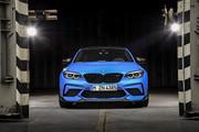 2020-BMW-M2-CS-1