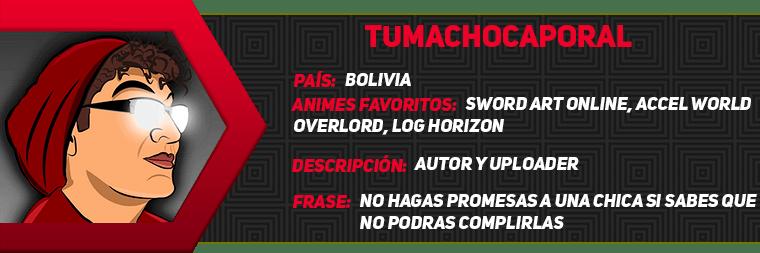 TuMachoCaporal