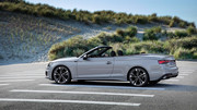 2020-Audi-A5-Audi-S5-37