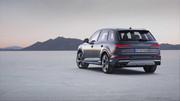 2020-Audi-SQ7-TDI-10