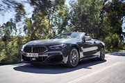 2020-BMW-8-Series-Convertible-36