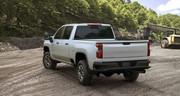 2020-Chevrolet-Silverado-HD-5
