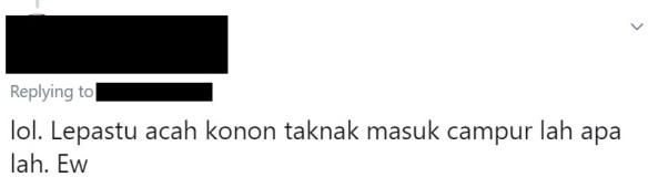 neelofa sharnaaz ahmad