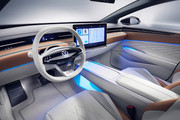 Volkswagen-ID-Space-Vizzion-concept-13