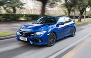 2019_Honda_Civic_sedan_coupe_4