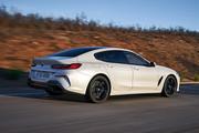 2020-BMW-8-Series-Gran-Coupe-64